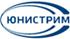 Курсы обмена валюты в петербурге